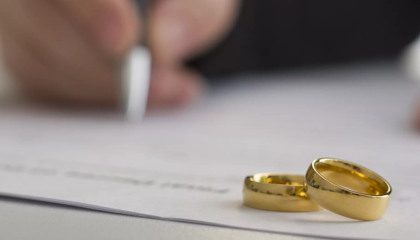 Avioeron Hakeminen