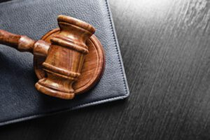 Oikeusturvavakuutus